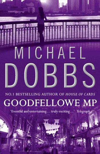 Goodfellowe M.P.