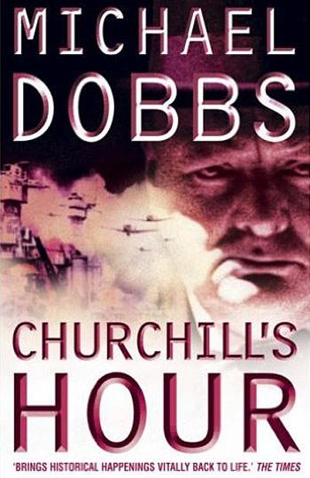 Churhill's Hour